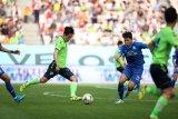 Liga Korea akan dimulai Jumat, disiarkan gratis ke seluruh dunia
