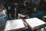 Temanggung kucurkan dana pemberdayaan UMKM Rp4,9 miliar