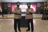 Harapan tinggi masyarakat Jatim kepada Kapolda Irjen Pol Fadil Imran