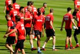 Mentalitas Jerman di balik berlanjutnya lagi Bundesliga