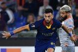 Javier Pastore didekati Inter Miami