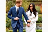 Pangeran Harry dan Meghan tempati rumah mewah Tyler Perry