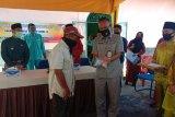 Kades di Gunung Kidul harapkan pemangkasan ADD tak melebihi lima persen
