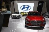 HMMI memilih 10 kandidat Hyundai Start-Up Challenge