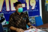 15 pasien positif COVID-19 Kabupaten Jayapura dinyatakan sembuh dan sudah dipulangkan