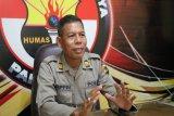 Polres Merauke tangani kasus pengeroyokan pekerja TKBM di Gudang Arang