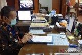 Gubernur Sulteng respons positif usulan PSBB Kabupaten Buol