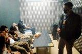 Beroperasi ditengah pandemi COVID-19, tempat hiburan di Tembilahan terima teguran