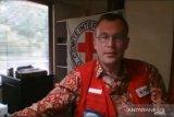ICRC: Keselamatan relawan kemanusiaan COVID-19 harus selalu menjadi prioritas