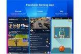 Facebook Gaming perkenalkan Turnamen dan Maraton Livestream