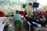 DAW Kembali Gelar Aksi Donor Darah