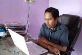 DPRD NTT dorong penyelenggara pendidikan inovatif saat  COVID-19
