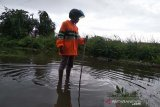 Sejumlah desa  di Banda Aceh dilanda banjir
