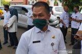 Pemerintah Kudus siap fasilitasi pemulangan 41 warga di Jakarta