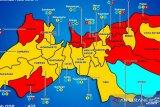 Klaster Temboro tambah kasus positif COVID-19 di Probolinggo jadi 23 orang