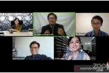 Seminar: Indonesia waspadai ancaman senjata biologi selama pandemi