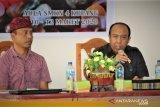 Ratusan pekerja hotel di Kota Kupang terdampak COVID-19