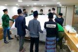 Pekerja migran Kalteng meninggal di Korsel, akan dimakamkan di Lamandau