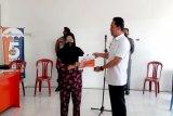 Ini kuota penerima BST tiap kecamatan di Lamandau