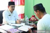 Rektor IAIN Palu: Ramadhan istimewa karena Al Quran turun