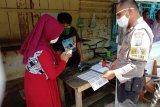 Moeldoko dukung open donasi bibit pertanian guna wujudkan ketahanan pangan