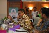 Legislator kritik  kebijakan transportasi dibuka kembali