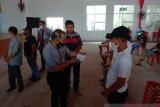 Warga tujuh desa di Mitra terancam tidak terima BLT-DD