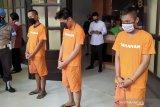Polisi benarkan ada perundungan terhadap Ferdian Paleka di sel tahanan