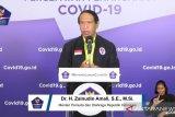 Menpora memaklumi pembatalan ASEAN Para Games 2020
