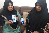 Dua TKI asal Ternate bekerja di kapal China hilang kontak