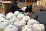 KBRI berikan 2.000 masker untuk WNI di AS