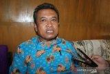 Sekolah di Jayawijaya dambakan bantuan APD