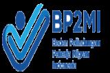 BP2MI jelaskan mengenai pemenuhan hak pekerja migran asal Lamandau