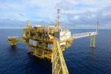 Harga minyak jatuh karena China-AS makin tegang