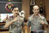 Boy Rafli Amar akan lanjutkan program rencana strategis Kepala BNPT lama