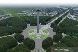 Perpres baru tak sebut Jakarta sebagai ibu kota negara masa depan