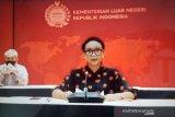 Indonesia kutuk perlakuan tak manusiawi terhadap WNI di kapal China