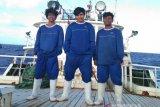 Penanganan kasus 14 ABK Kapal Long Xing 629 naik ke tahap penyidikan, polisi temukan unsur pidana