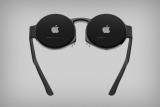 Ini bocoran Apple Watch dengan dukungan 5G