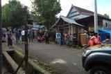 Polisi Bantaeng amankan satu keluarga terkait dugaan kasus pembunuhan