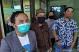 Orang tua ajukan penangguhan penahanan pelaku prank Ferdian Paleka cs