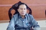 Legislator Kapuas ini apresiasi perusahaan peduli warga terdampak COVID-19