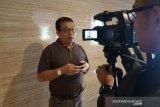 Pasien positif COVID-19 di Sumatera Barat capai 299 orang