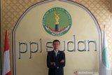 Mahasiswa asal Minangkabau terdampak