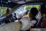 Positif COVID-19 di Sulawesi Tengah bertambah menjadi 83 kasus