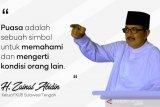 MUI Palu:  Al Quran bawa perubahan bangun peradaban manusia