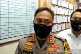 Ortunya ajukan penangguhan, Polisi: Ferdian Paleka CS sudah aman dari Bully