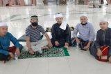 Masjid Agung Al-Huda Tembilahan buka pendaftaran bantuan bagi anak yatim dan fakir