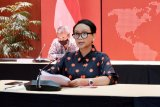 Jenazah WNI ABK kapal China meninggal di Korea Selatan dibawa ke Tanah Air