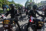 Gubernur dorong PSBB Palangka Raya dilanjutkan dan penerapannya dipertajam